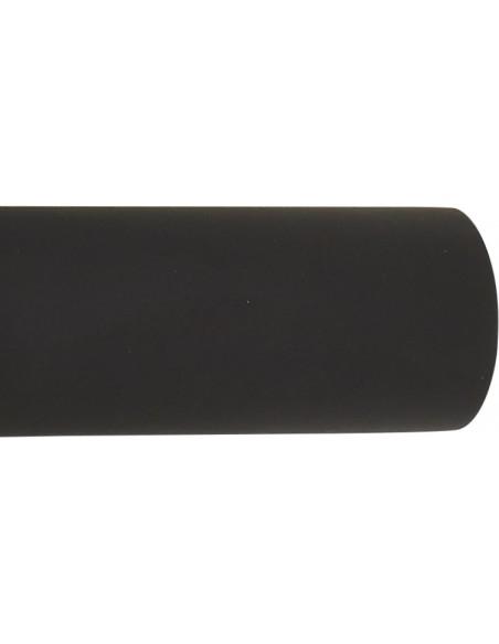 Venta flavor bar boris german signature black-white