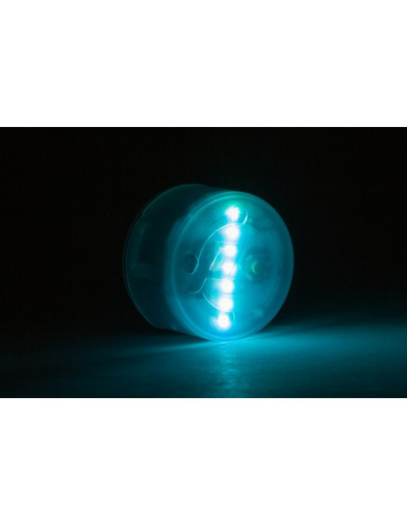Precio de powerslide led wheel module x graphix wheel | colorful
