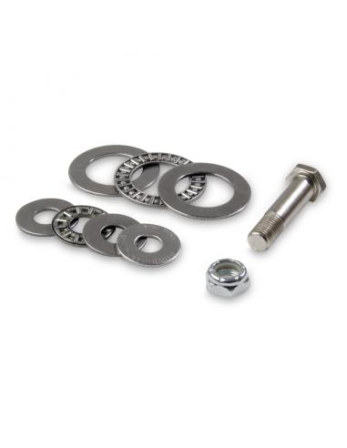 c7 thrust bearing kit