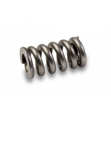 carver c7 replacement spring