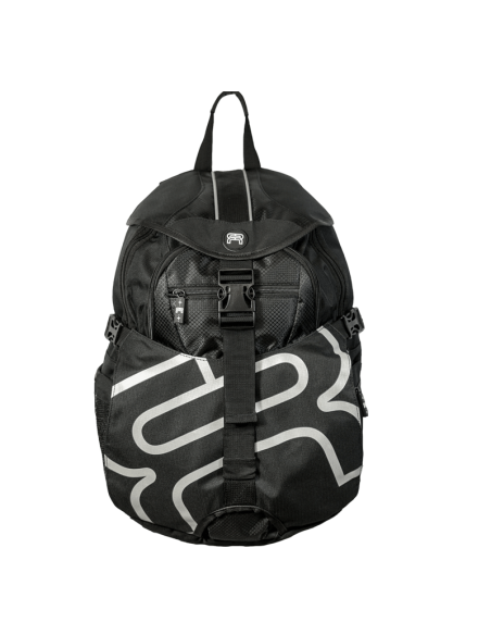 fr backpack medium