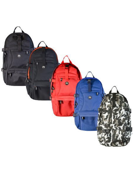 Comprar fr backpack slim
