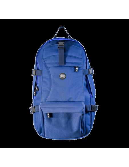 fr backpack slim