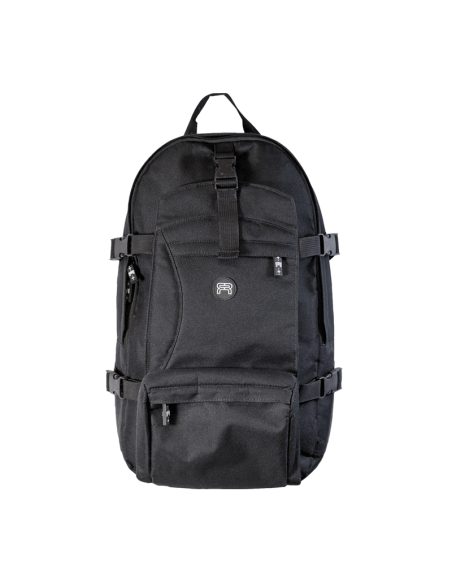 fr backpack slim