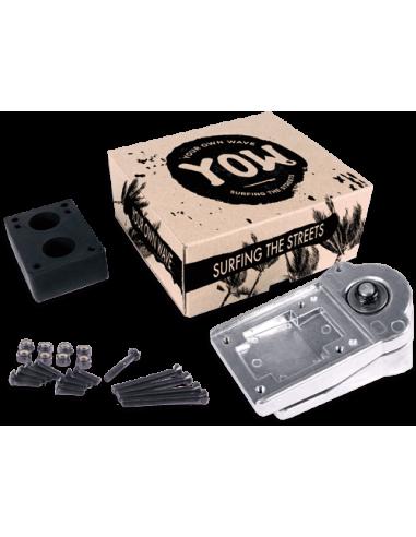 yow system v4 s4 pack