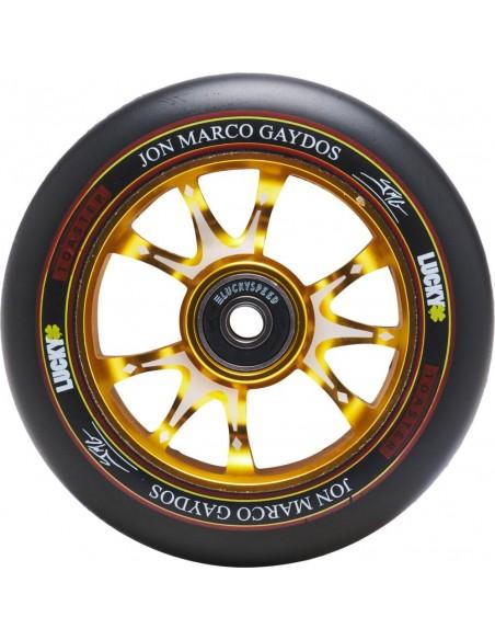 lucky wheel jon marco gaydos v3110