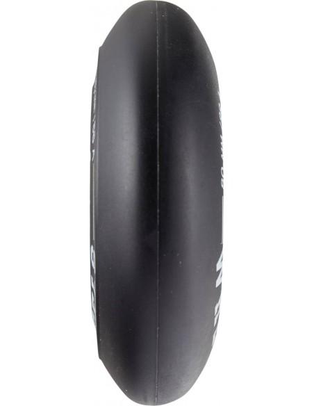 Comprar famus wheels fast wheels 80mm 88a - 4pack