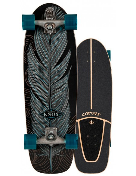 """2020 