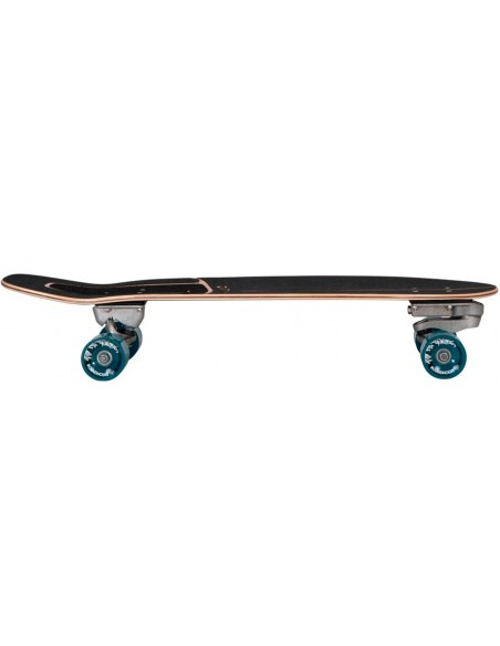 "Oferta 2020 | carver knox quill 31.25"" | surf skate"