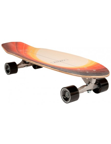 "Venta 2020   carver glass off 32""   surf skate"