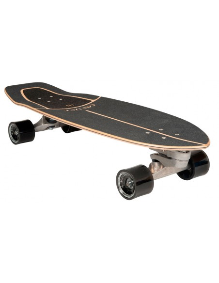 Comprar 2020 | carver resin 31"