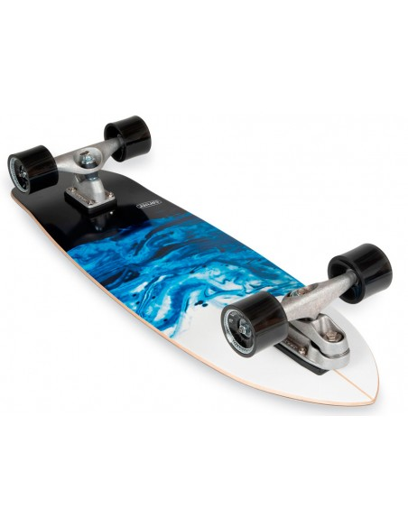 Venta 2020 | carver resin 31"