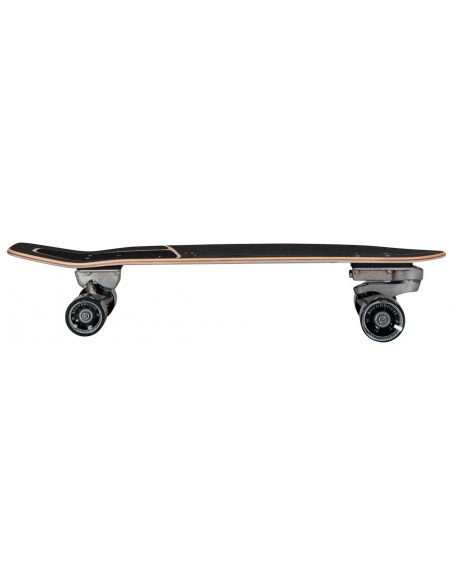 Oferta 2020 | carver resin 31"