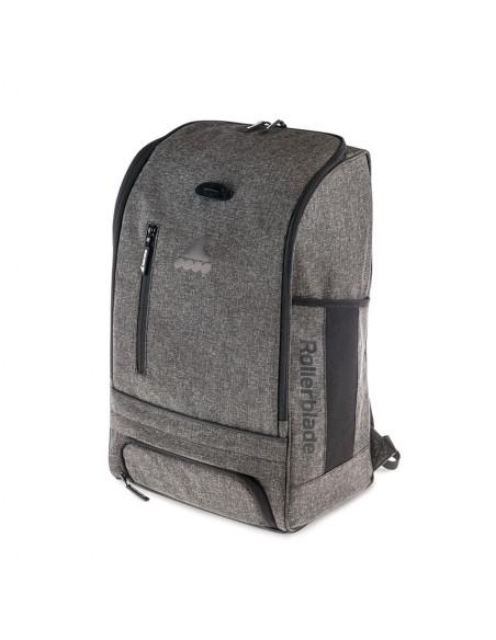 rollerblade urban urban commuter backpack