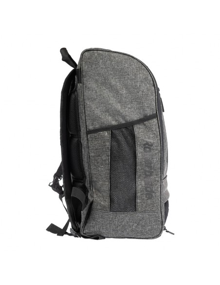 Venta rollerblade urban urban commuter backpack