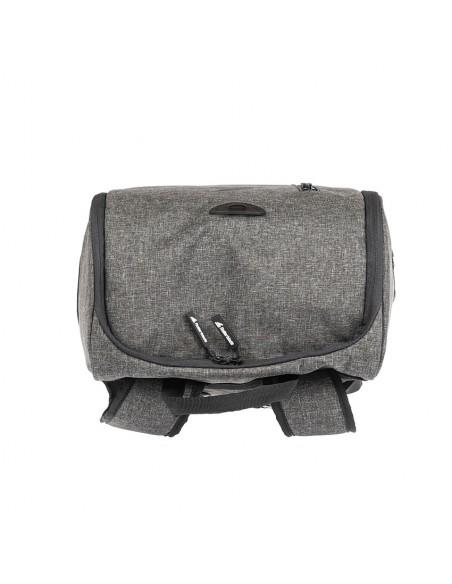 Oferta rollerblade urban urban commuter backpack