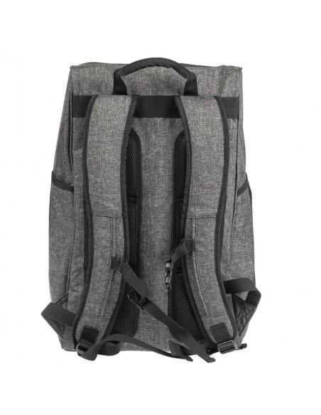 Tienda de rollerblade urban urban commuter backpack