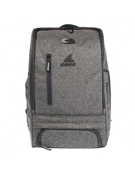 Producto rollerblade urban urban commuter backpack