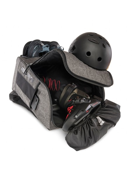 Comprar rollerblade urban urban commuter backpack