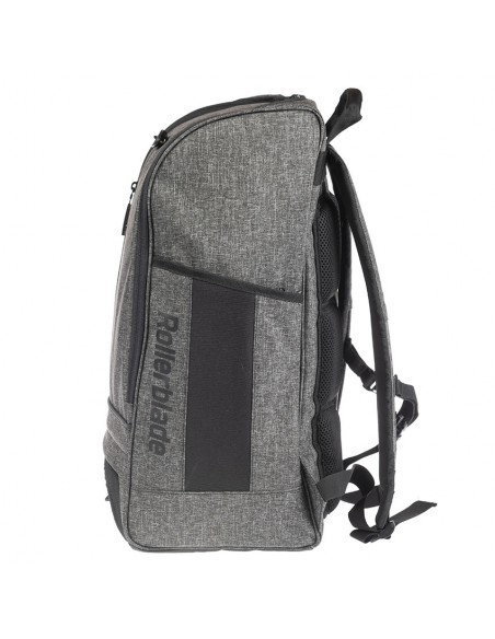 Adquirir rollerblade urban urban commuter backpack