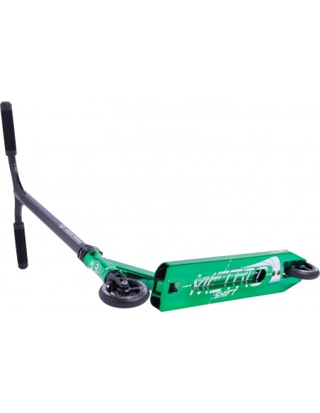 Comprar longway metro shift emerald | scooter freestyle