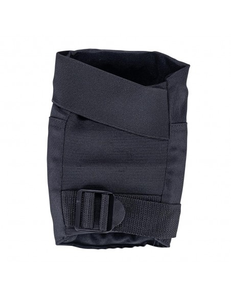 Producto 187 six pack junior black   junior pads