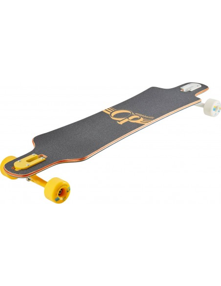 "Venta ocean pacific drop through 39"" white 