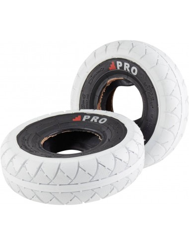 rocker street pro tyres wheels [pair]