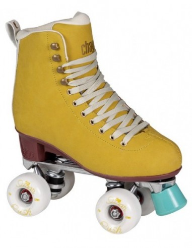 patines chaya lifestyle melrose deluxe   amber