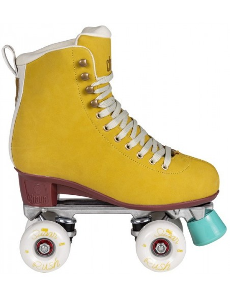 Comprar patines chaya lifestyle melrose deluxe   amber