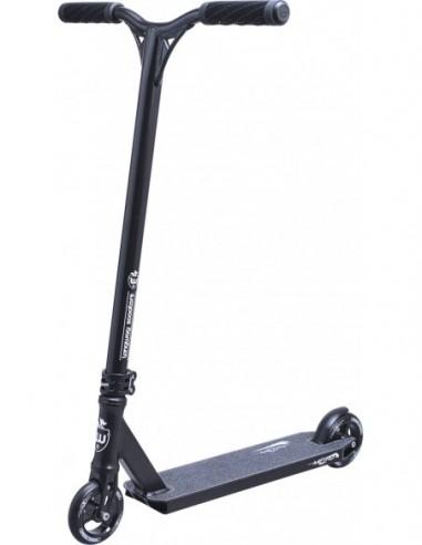 longway metro shift black   scooter freestyle