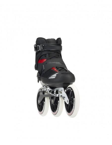 Oferta rollerblade endurace pro 125