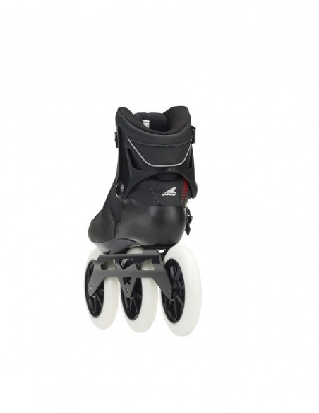 Producto rollerblade endurace pro 125