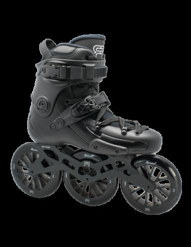 fr - fr1 325 - black 3x125mm