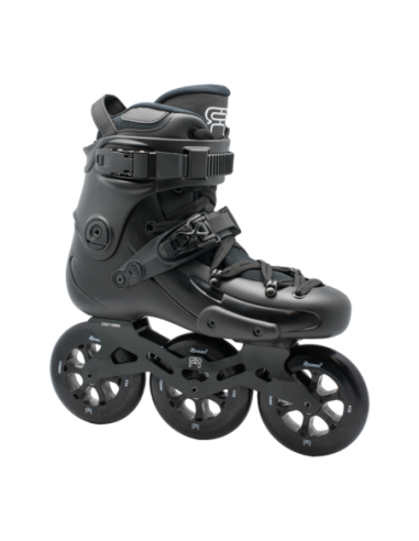 fr - fr1 310 - black 3x110mm