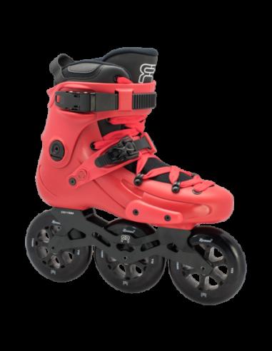 fr - fr1 310 - red 3x110mm