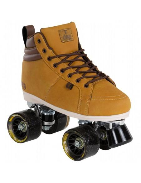 chaya vintage roller skates | voyager