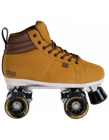 Comprar chaya vintage roller skates | voyager