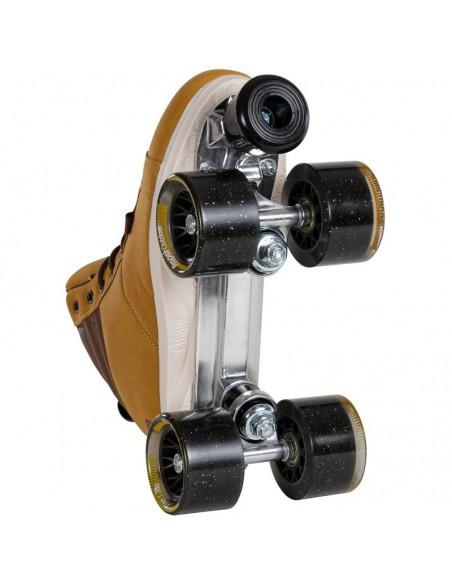 Venta chaya vintage roller skates | voyager