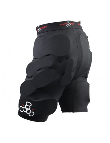 triple 8 bumsaver crash pants