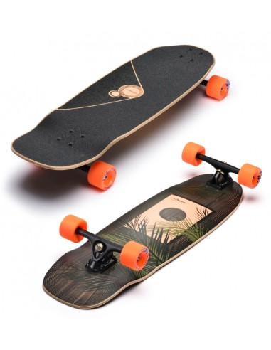 """loaded omakase palm complete 
