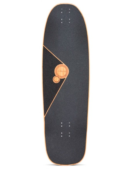 """Venta loaded omakase palm complete 