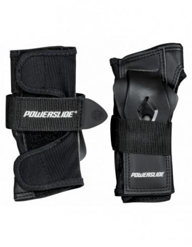 powerslide wristguard standart protection