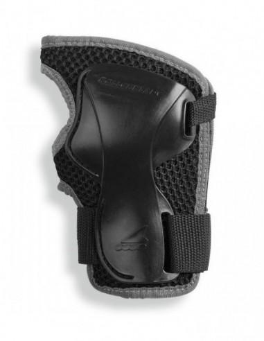 rollerblade x-gear wristguard