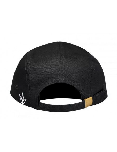 Comprar blunt daily hat - 5 panel