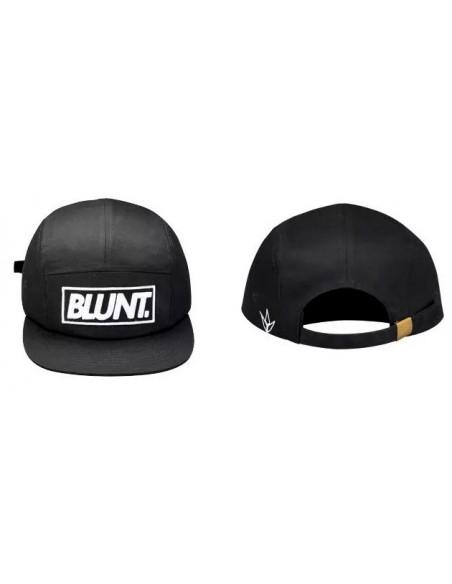 Venta blunt daily hat - 5 panel