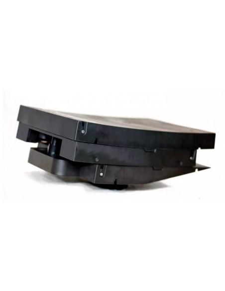 Venta jumpack pro 3 stage - ramp kit inc bag