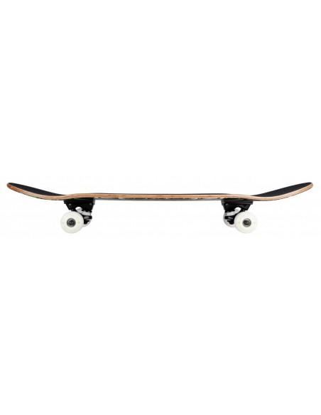 "Venta tony hawk ss 540 8"" wasteland - complete skate"