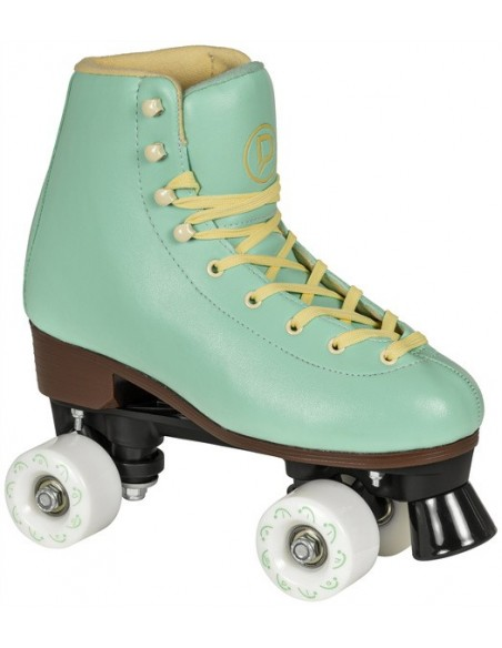 playlife lifestyle roller skates   sunset