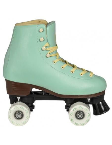 Comprar playlife lifestyle roller skates   sunset